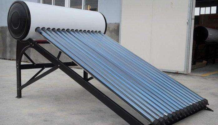terma solar 80 litros