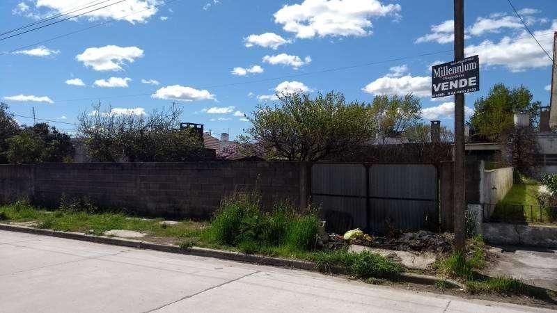 Millennium Propiedades - Lote en venta, Loma Negra (Villa Nueva)