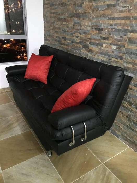sofa <strong>camas</strong> con brazos la mejor calidad