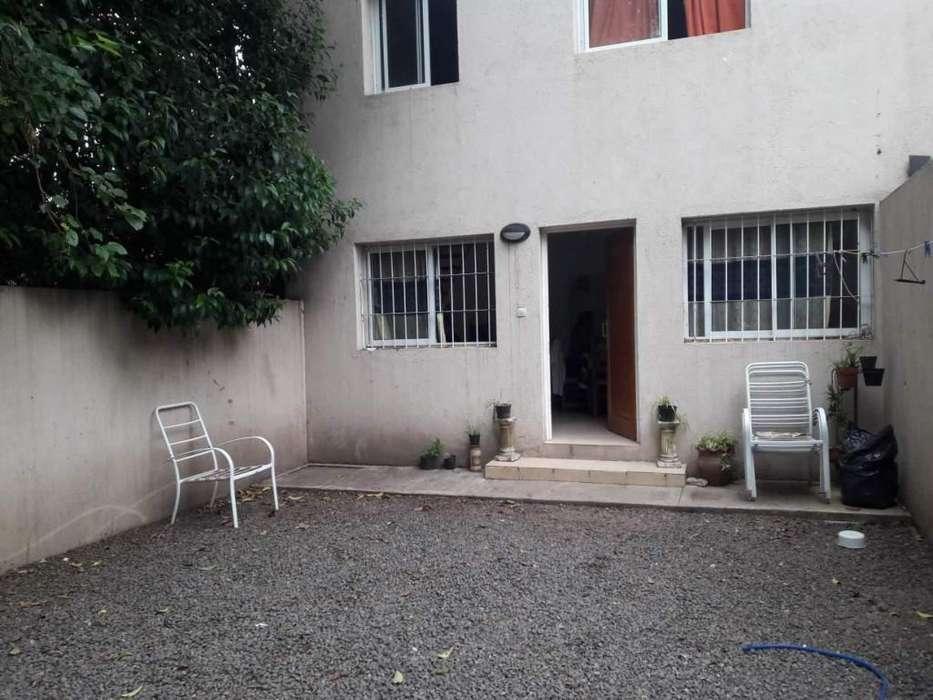 Dúplex en Venta - 2 dormitorios - San Alfonso - Villa Allende