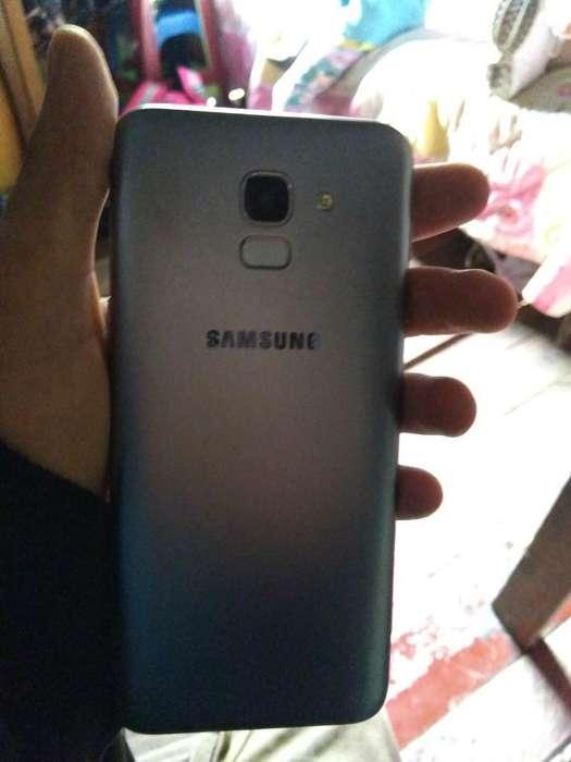 Sansumg Galaxy 6