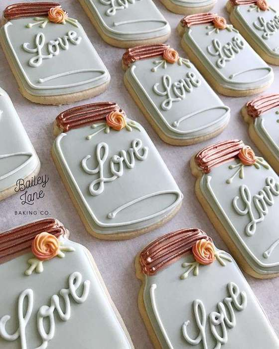 Cupcakes y Galletas para todo tipo de evento