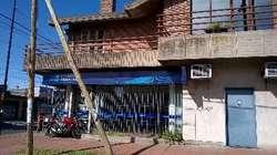 Local en venta en Quilmes Oeste