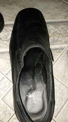 d7a2fb4936 Vendo Zapatos 45 Hombre Vendo Zapatos 45 Hombre ...