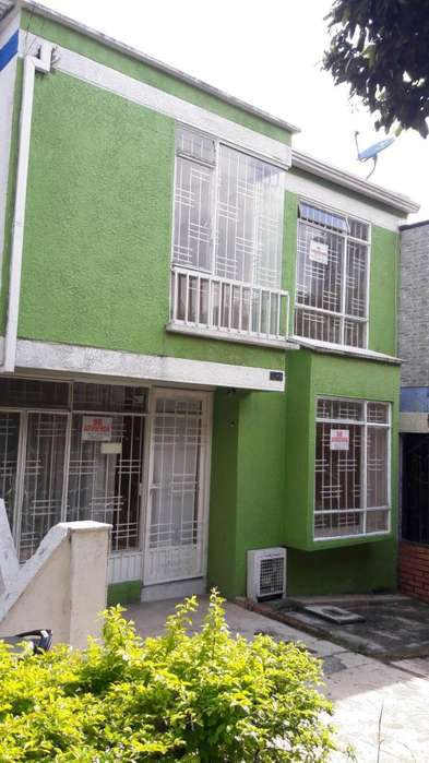 Se Arrienda <strong>casa</strong> en Santelmo 1, Piedecuesta, Santander