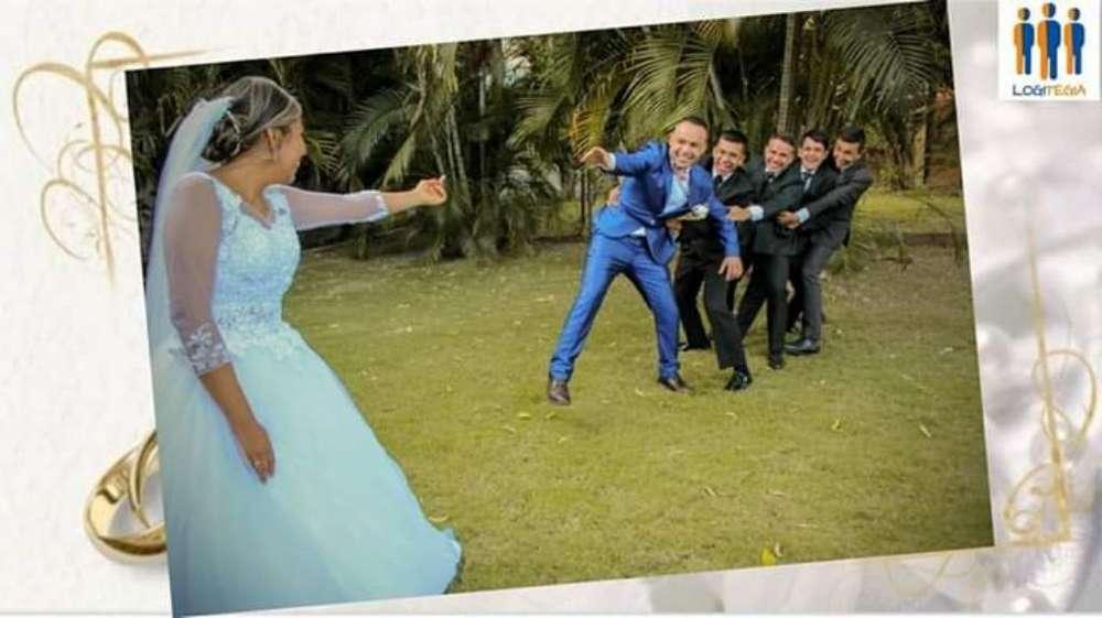 Fotografía Neiva para Matrimonios