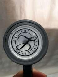 Vendo Stethoscope Master Classic 11