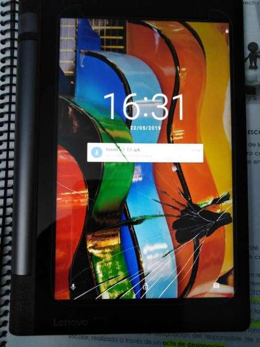 Tablet Lenovo Yoga Tab 3