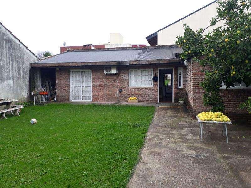 Casa en Venta en San miguel, San miguel US 128000