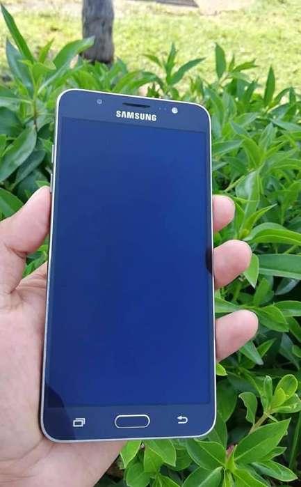 Samsung J5 2016 Dual Sim Pantalla Super Amoled libre todo o.