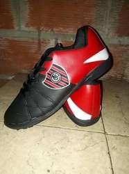 4c4893ccc botines futbol personalizados botines futbol personalizados botines futbol  personalizados botines futbol personalizados ...