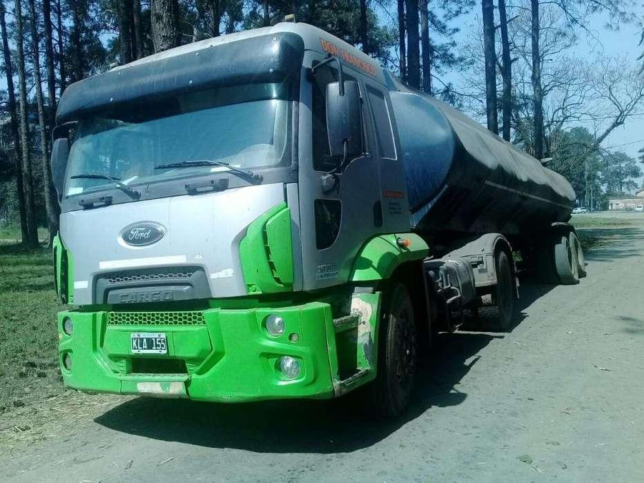 Ford 1932...2012...tractor… 1.600.000...permuto...financio
