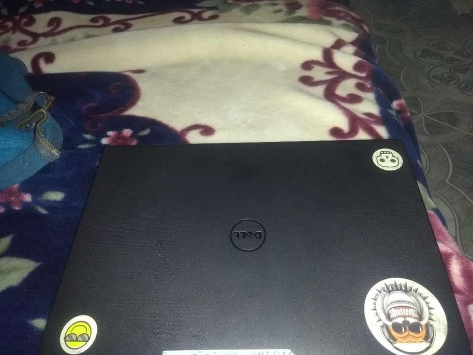 Computador Portatil Dell