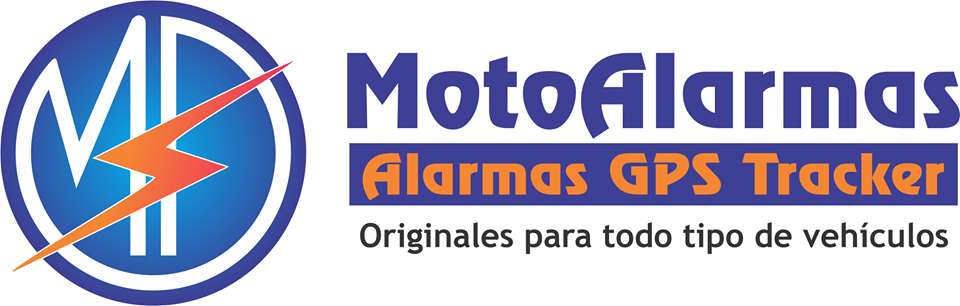 ALARMAS VEHICULARES CON GPS (CON GARANTIA)