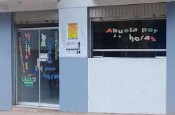 EN SANTIAGO, CUSCO SE ALQUILA OFICINA EN ZONA CON POSIBILIDADES COMERCIALES