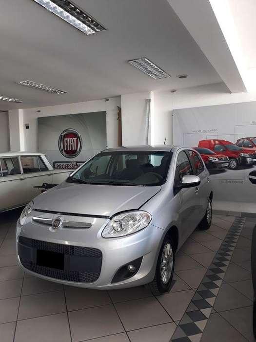 Fiat Palio 2014 - 51000 km