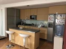 Apartamento en venta en la Castellana 2000-412 - wasi_518922
