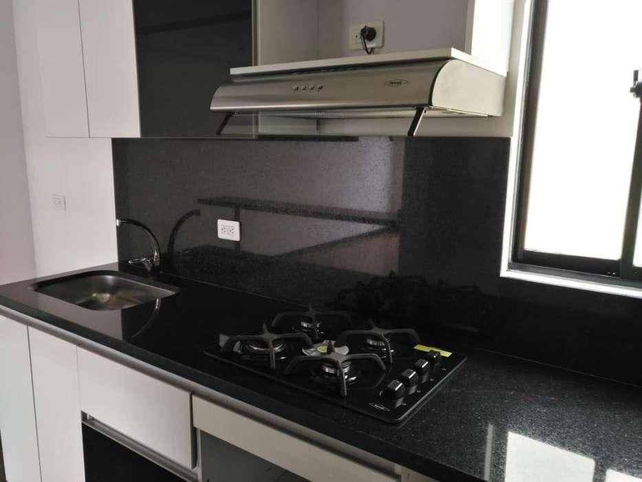 Apartamento en Venta Cajica, MO