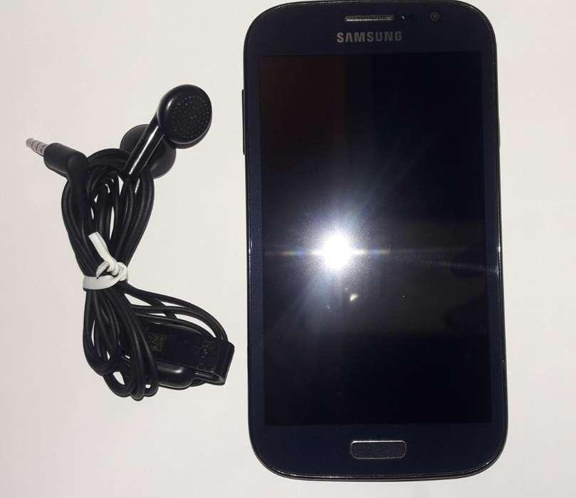 Samsung Galaxy Grand, Full