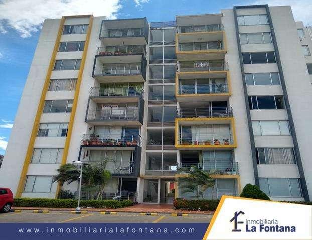 Cod: 1521 Arriendo Apartamento en el Barrio San Rafael