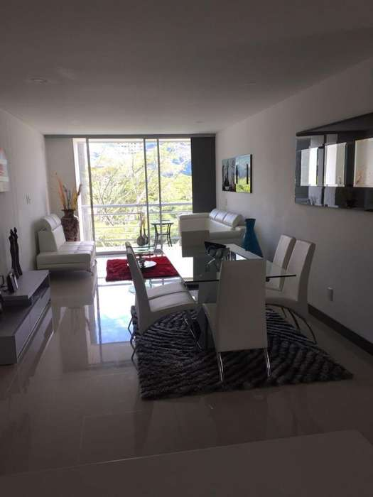 Apartamento en venta en la Castellana 2000-551 - wasi_594648