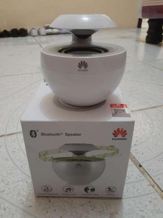 Parlante Huawei Nuevo