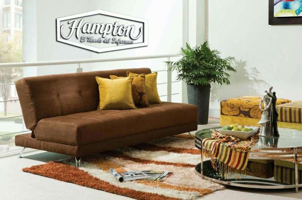 Sofa Camas Salas <strong>silla</strong>s Mesas