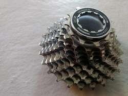 Piñon Shimano Tiagra 10vel Cshg500 1125t