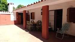 TANTI CASA PARA 9 PERSONAS HACE RESERVAS PRXIMAS VACACIONES