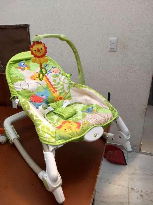<strong>silla</strong> para Bebé