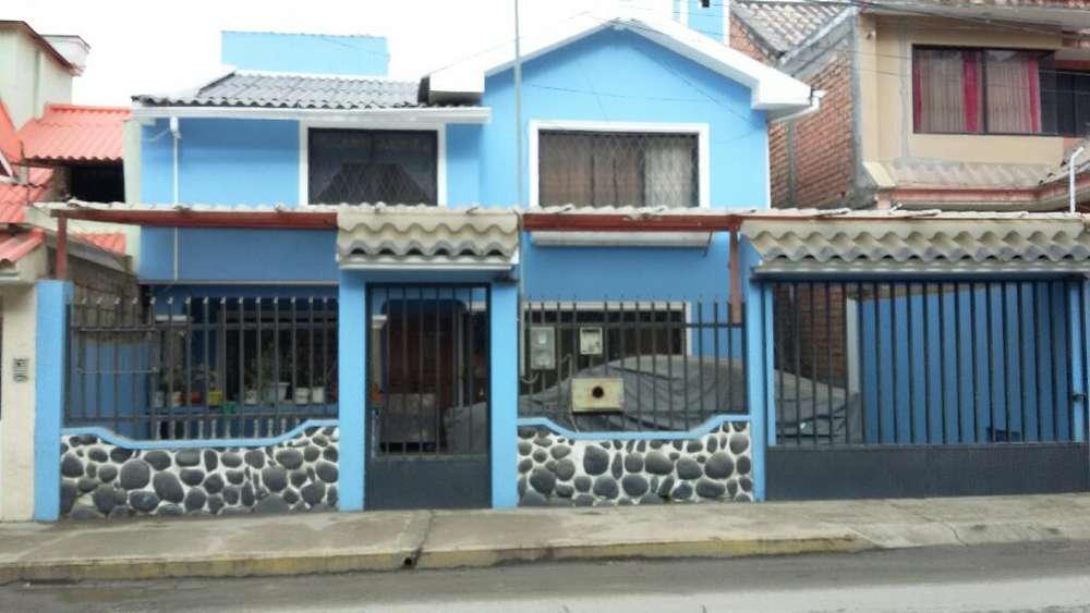 Casa Dos Plantas