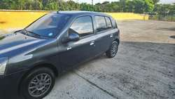 Renault Clio Style Naigth And Day