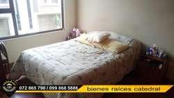 Casa de venta en Urb. Cataluña V-9 Ricaurte – código:15977