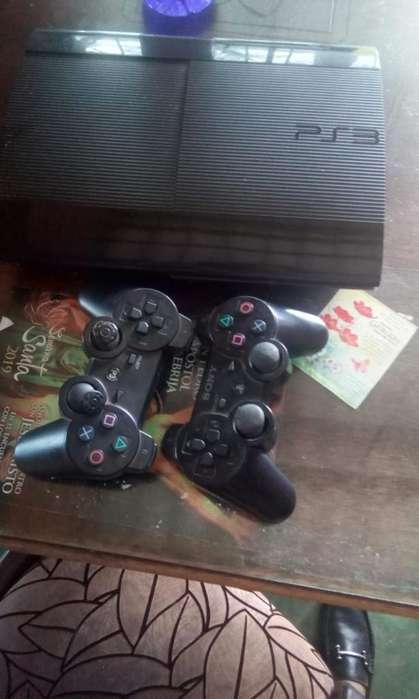 Playstation 3 Juegos Originales Chipiado