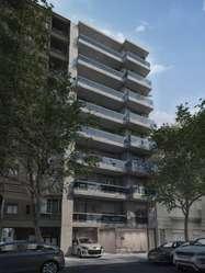 Montevideo 1800