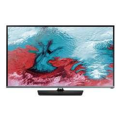 TV LED VARIOS 32,40,42,43,..etc DESDE $4500 EFEC O FINANCIADO