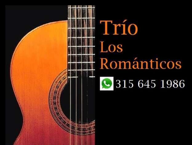 Guitarras Y Música