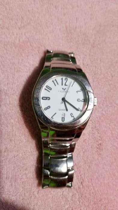 1039c4054d06  strong reloj  strong  Viceroy Original ...
