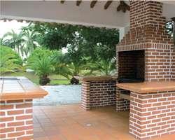 Cartagena Laguna Club - Apartamento Tipo 1 - wasi_1138612