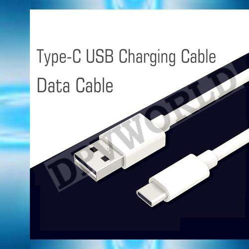 Cable Tipo C A Usb 3.1 Note 7 Nexus Macbook Samsung Original