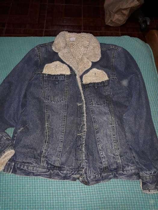 <strong>ropa</strong> de Abrigo Niños Talles 8 Y 10