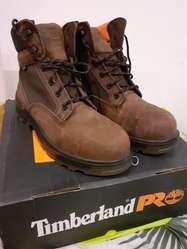 Y PerúOlx Calzado Venta TimberlandRopa En Zapatos eED9HYb2IW