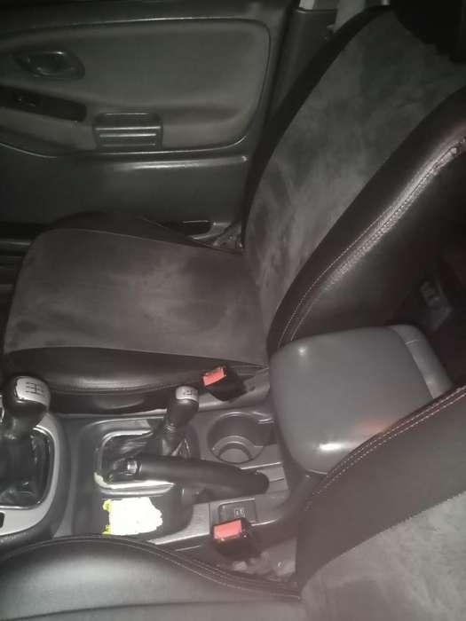 Chevrolet Grand Vitara 2006 - 155700 km