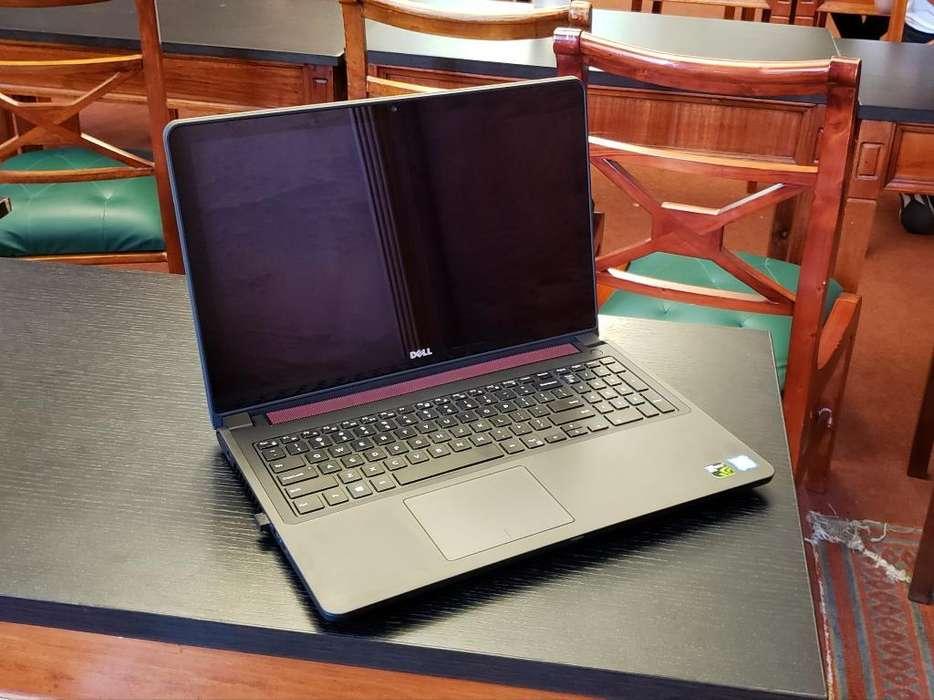 Laptop Gamer Pro