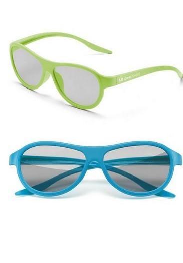 vendo gafas para televisor 3 D