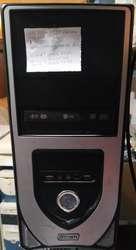 CPU Intel Pentium E5300 2.60Ghz 775LGA