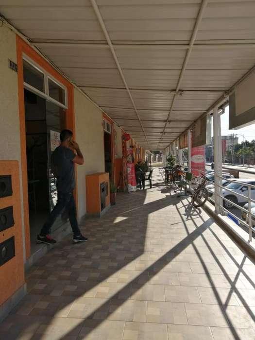 Vendo <strong>local</strong> Comercial Mas Restaurante.