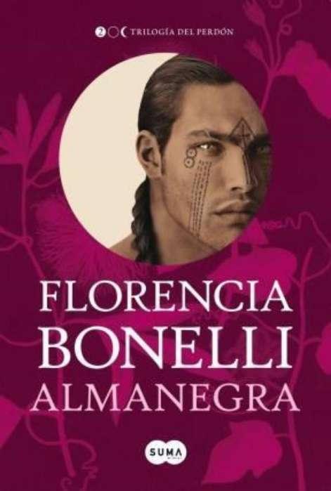 Almanegra de Florencia Bonelli