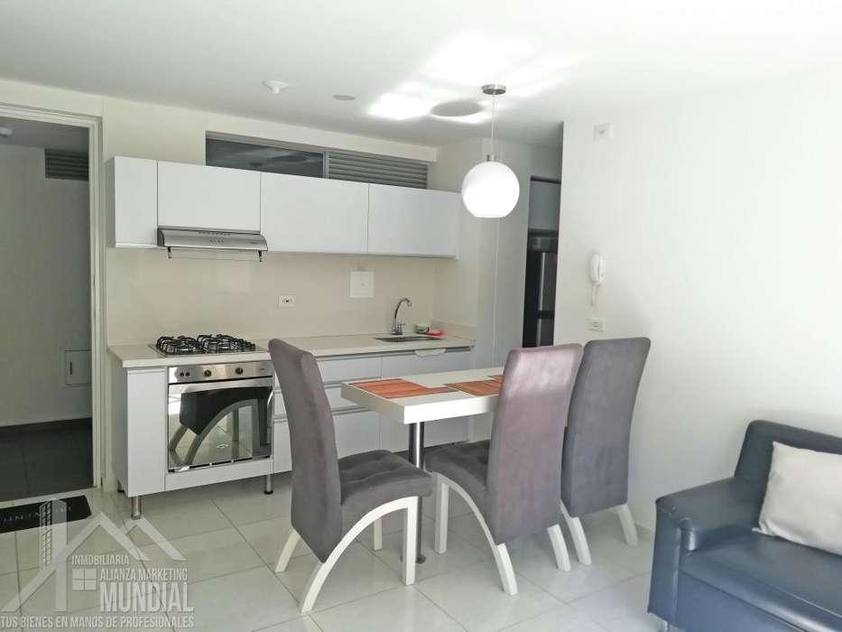Venta Apartamento Piedecuesta Smart Junin
