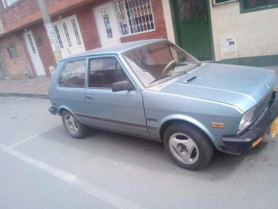 Fiat Otros Modelos 1993 - 250000 km